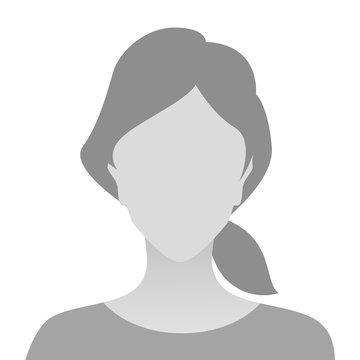 Micaela McGuire's Profile Photo
