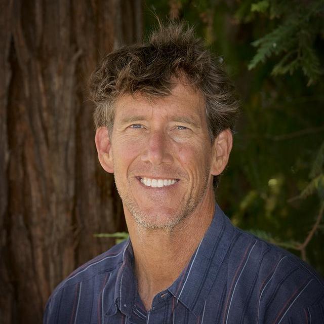 Todd Harrison's Profile Photo