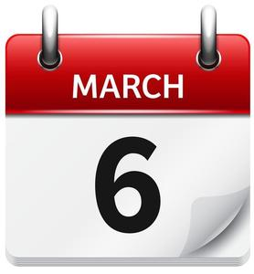 9-march-calendar-on-white-background-3d-illustration-drawing_csp33398107.jpg