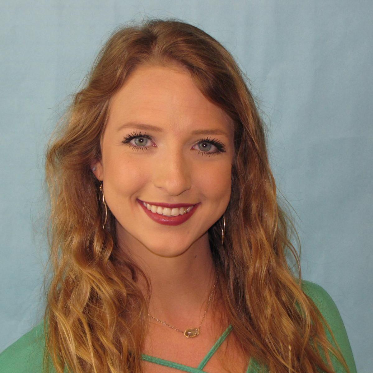 Cassidy Owens's Profile Photo