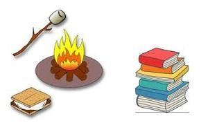 Literacy Night: