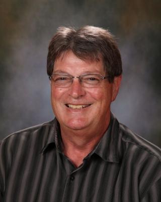 Dale Beckmann