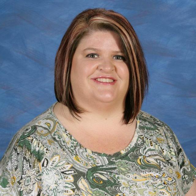 Shauna Wilson's Profile Photo
