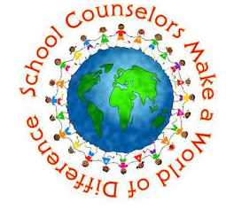Counselors make a world of difference, students around the globe.