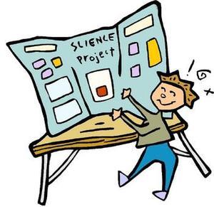 science-fair-projects-scifair.jpg