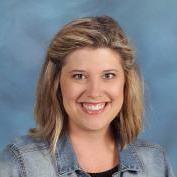 Erin Holbrook's Profile Photo