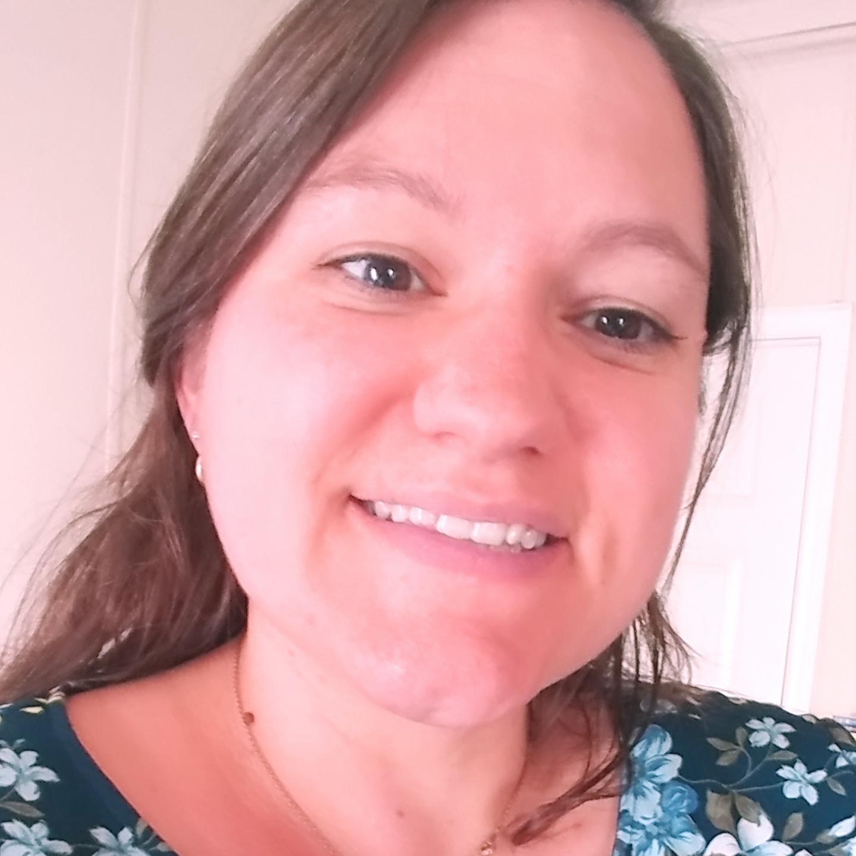 Jennifer Morello's Profile Photo