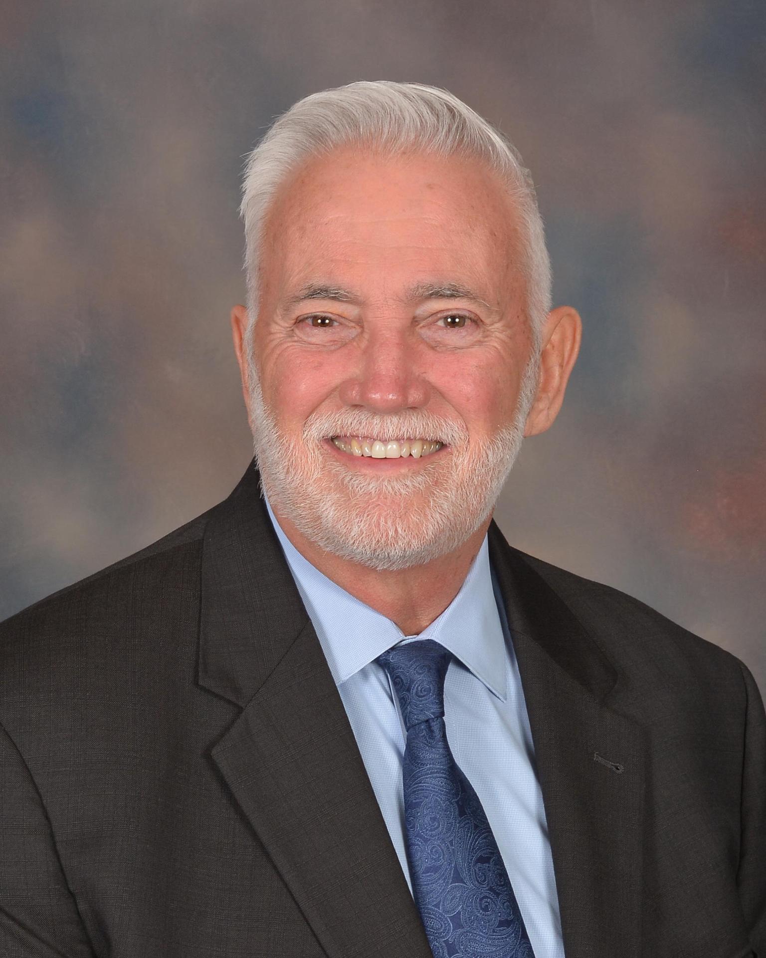 Leonard Brannon