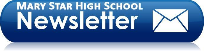 MSHS Newsletter April 2021 Featured Photo