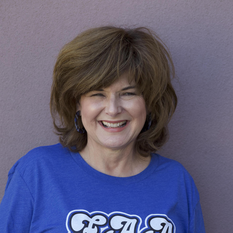 Brenda Vandiver's Profile Photo