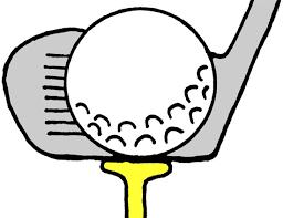 Golf Interest Form