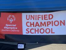 Unified Champion Tournament