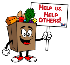 CJSF Food Drive- November 12-22 Featured Photo