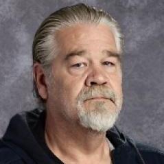 Nick Giles's Profile Photo