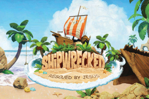 VBS Logo .png