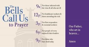 Bells call us to prayer_prayerbanner_500x400.jpg