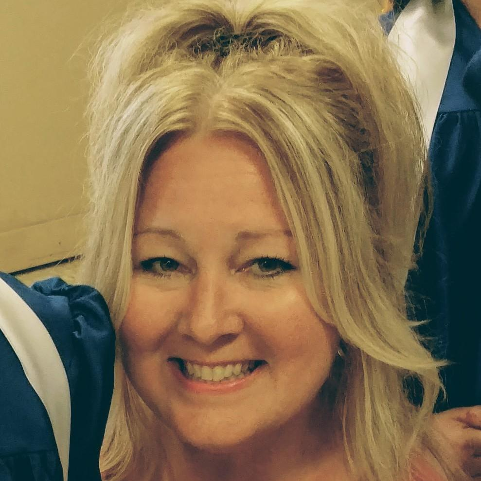 Sherry McCrary's Profile Photo