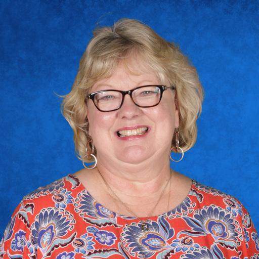 Ruth Zappe's Profile Photo