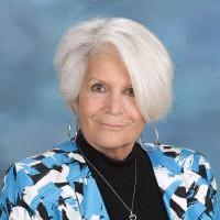 Marie Smith's Profile Photo