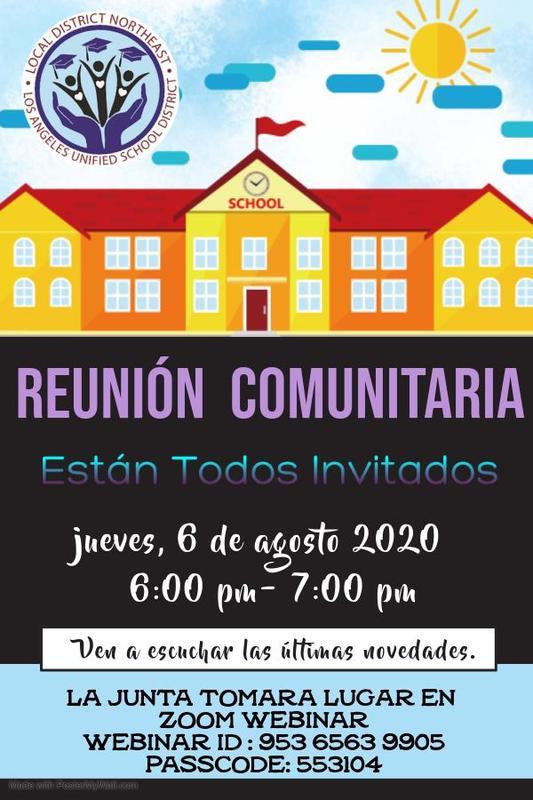 2020-2021-TownHall-EveningAll-Aug 6-Spanish-PM.jpg