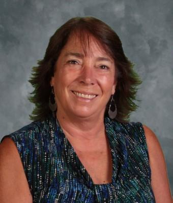 Mrs. Lori Sutton