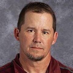 Duke Dalton's Profile Photo