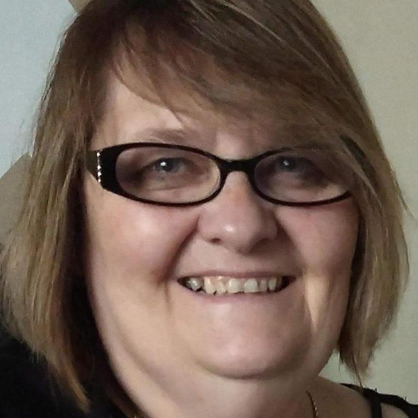 Vicki Gyselinck's Profile Photo