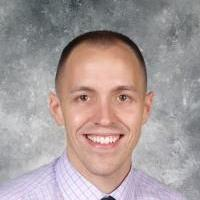 Thomas Stanko's Profile Photo