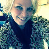 Melissa Witter's Profile Photo