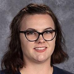 Kinlynn Austin's Profile Photo