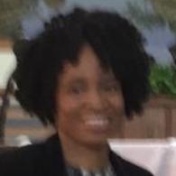 Tarsha Little's Profile Photo
