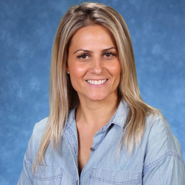 J. Barone's Profile Photo