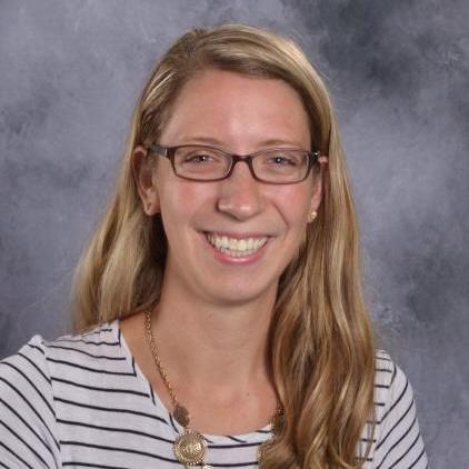 Sarah Toering's Profile Photo