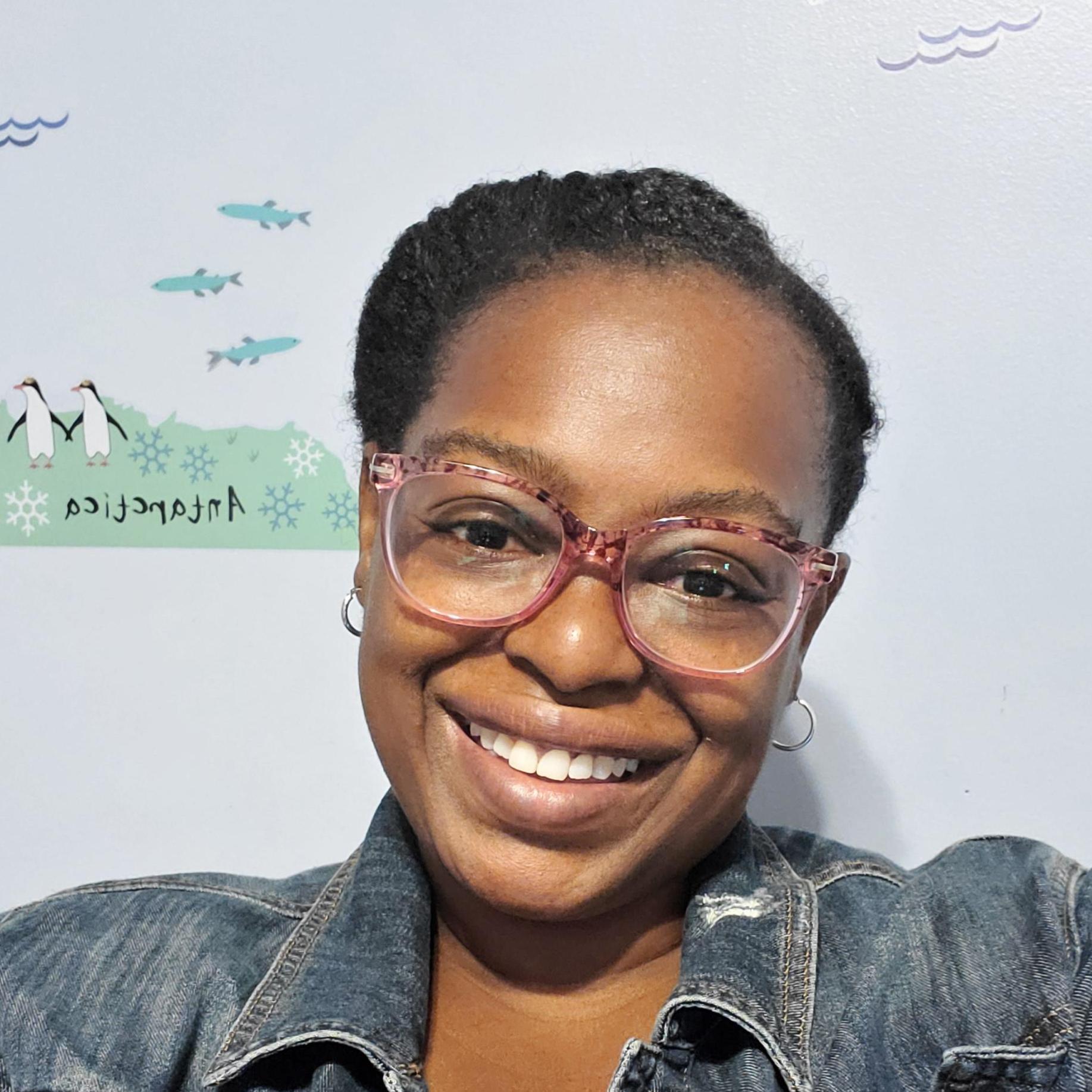 Victoria Davis's Profile Photo