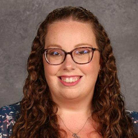 Marisa McPherson's Profile Photo