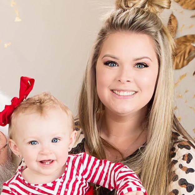 Ashleigh Arnold's Profile Photo