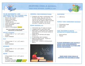SMS School Supply List 2021-2022-page-0.png