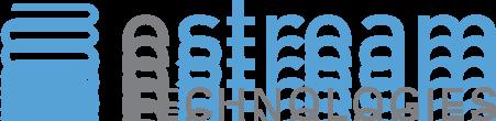 E-Stream logo