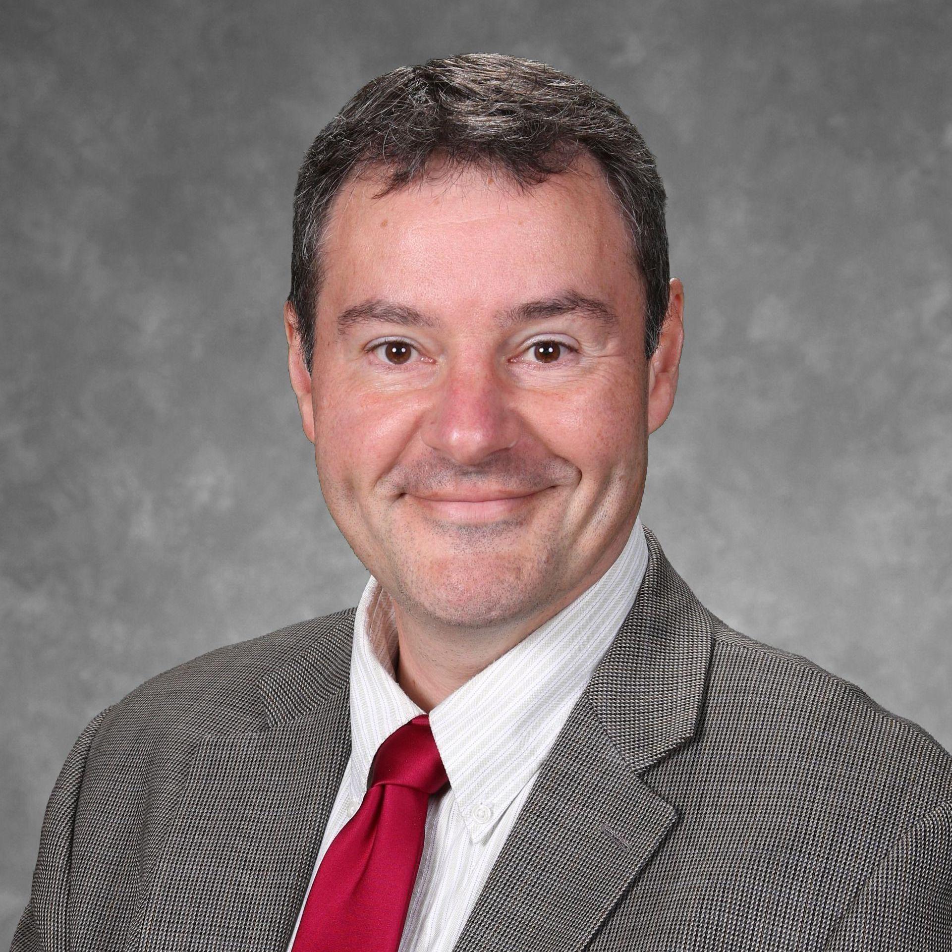 Anthony Dacunto's Profile Photo