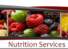 Image Nutrition Services