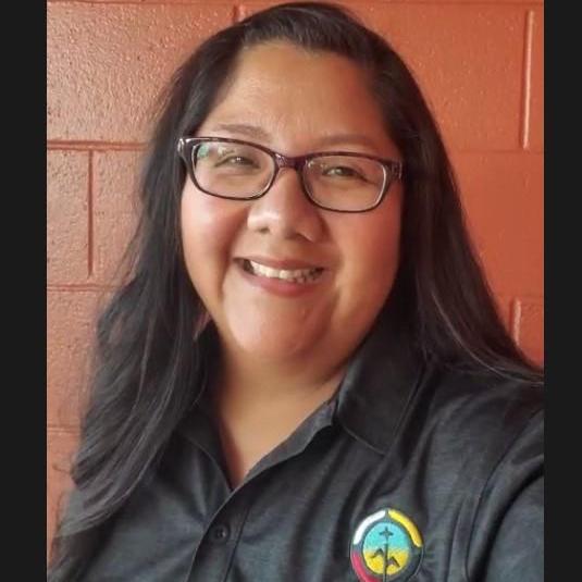 Celeste Naranjo's Profile Photo