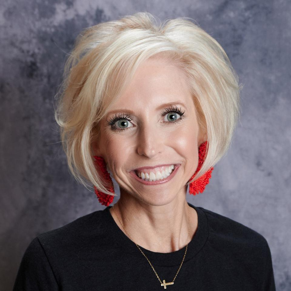 Mary Ruggeri's Profile Photo
