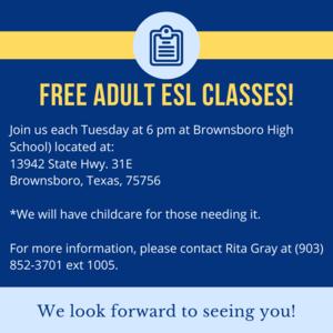Adult ESL Class Invitation.png