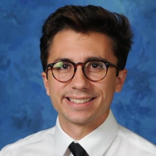 Logan Weinert's Profile Photo