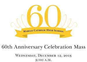 60th Mass.jpg
