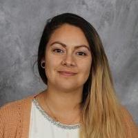 Melinda Franco's Profile Photo