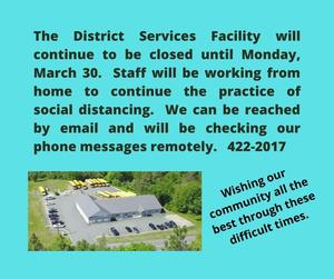 DSF Closure to March 30.jpg
