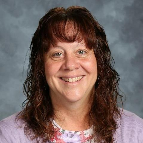 Tonya Harshman's Profile Photo