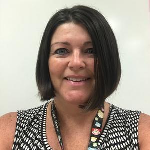 Joanna Bates's Profile Photo