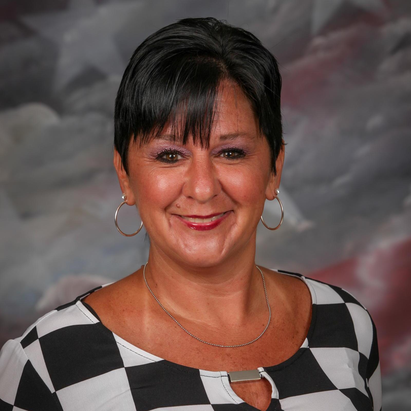 Yvonne Harvey's Profile Photo